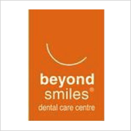 beyond smiles