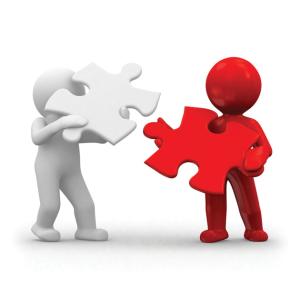 lobiranje-konzulting-rjesenja-projekti23