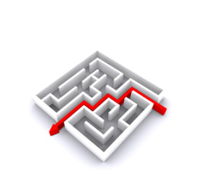 strategieberatung-image-content