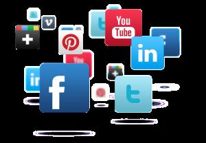 starting-a-social-media-strategy